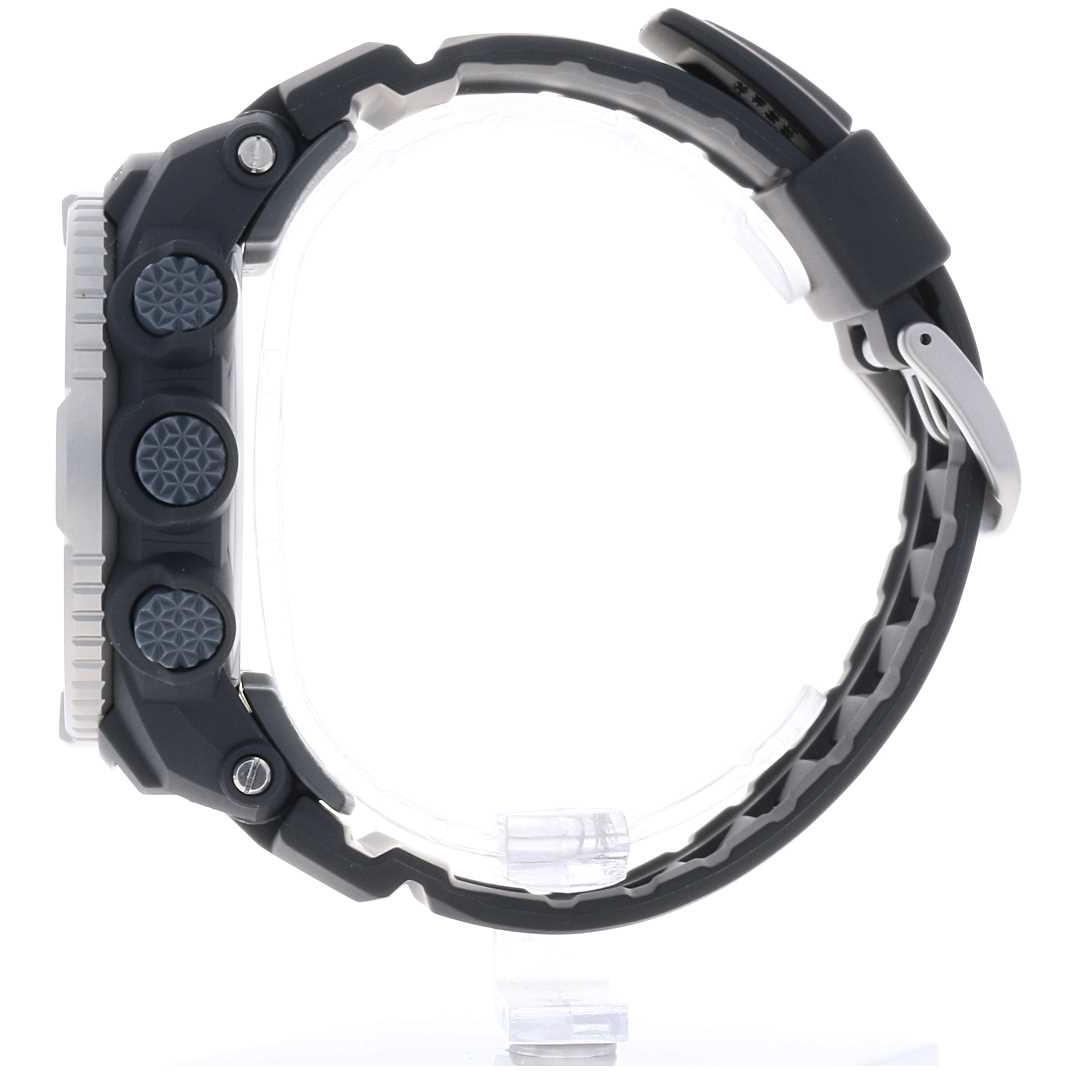 prezzi orologi uomo Casio PRW-3500-1ER