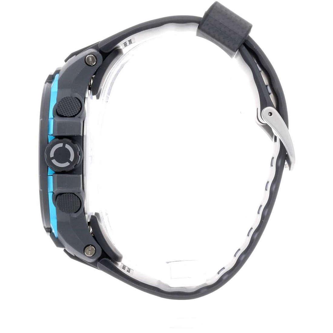 prezzi orologi uomo Casio PRW-6100Y-1AER