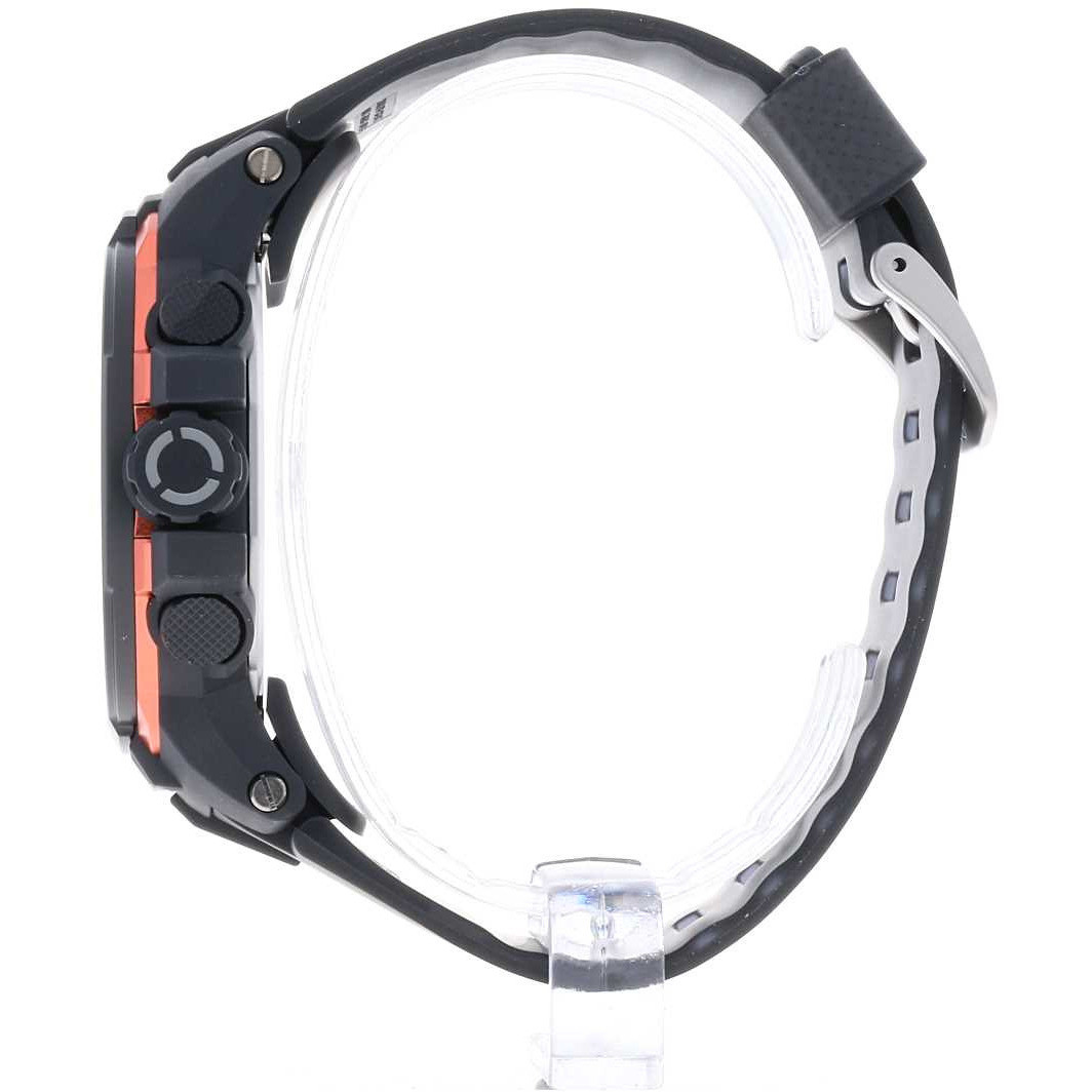 prezzi orologi uomo Casio PRW-6100Y-1ER