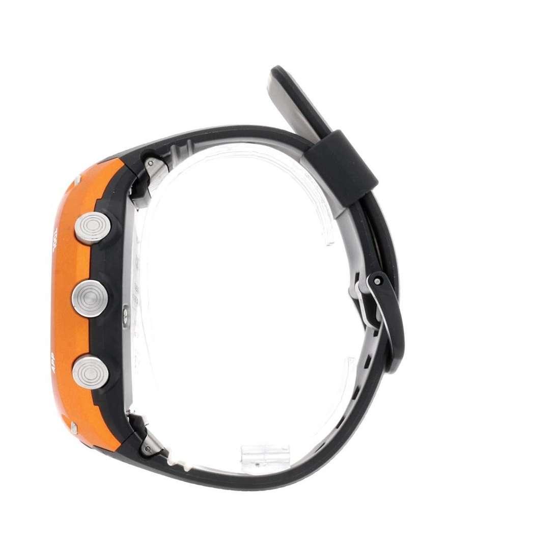 prezzi orologi uomo Casio WSD-F10RG