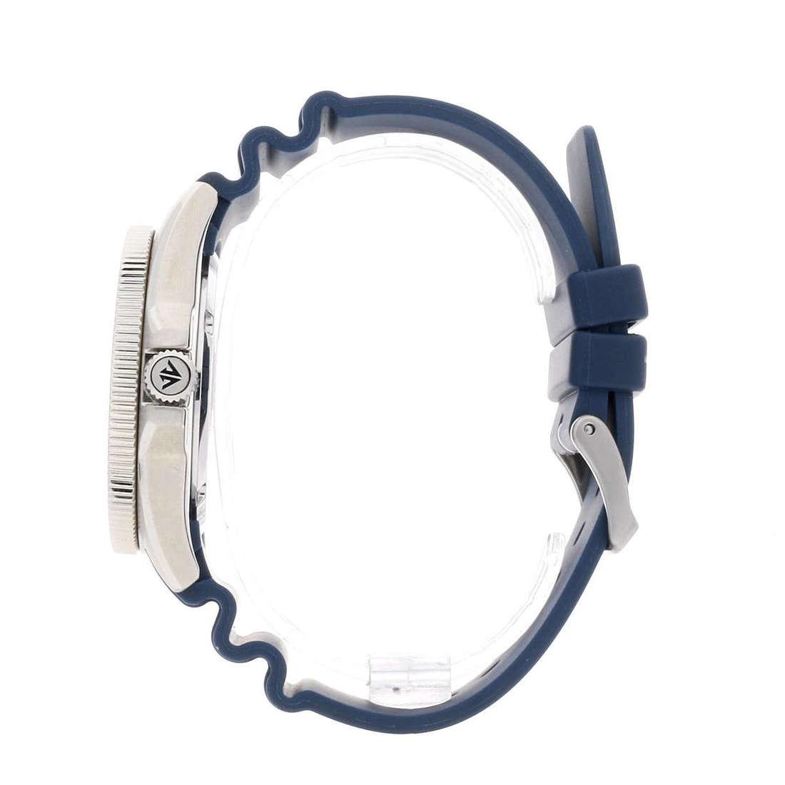 prezzi orologi uomo Citizen BN0100-34L