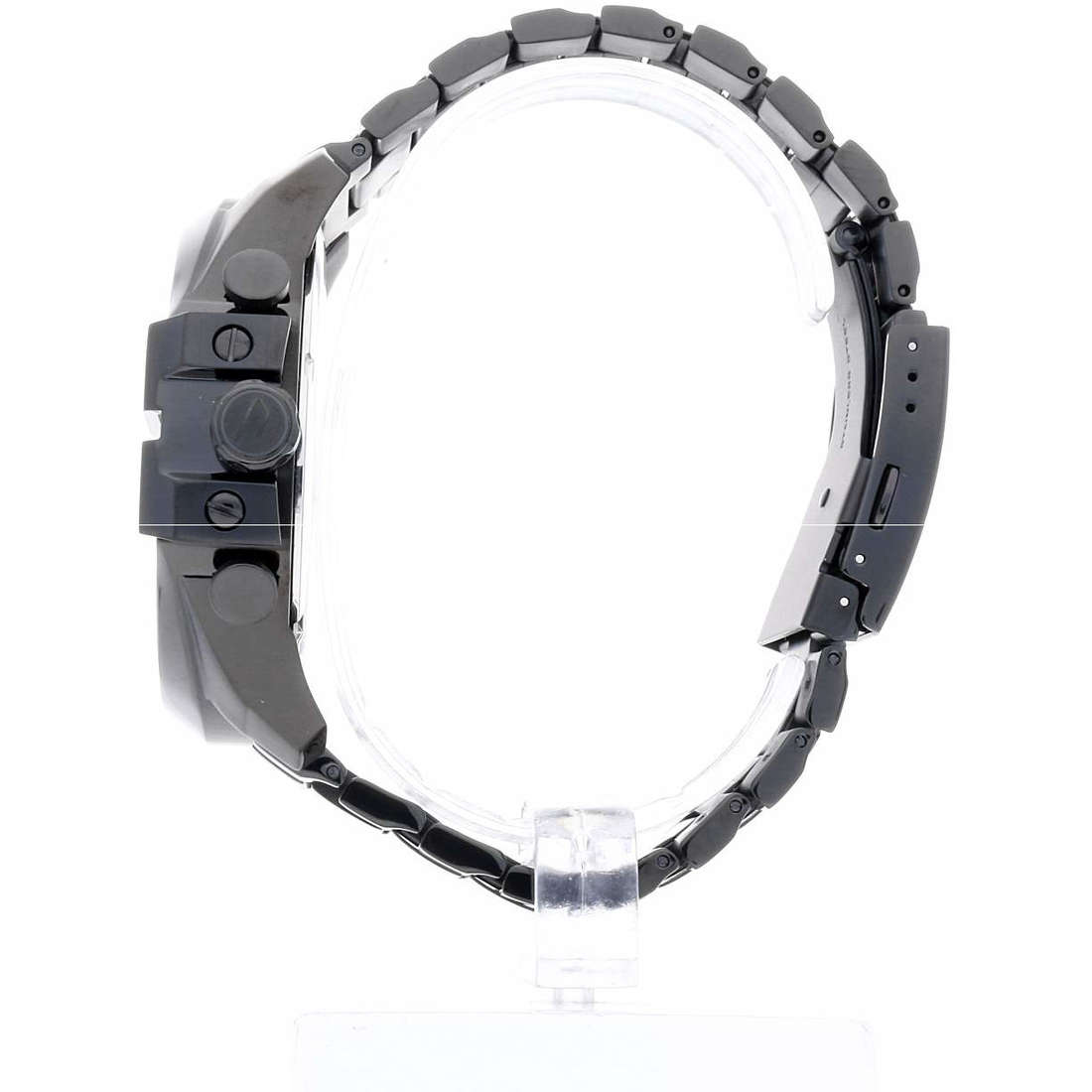 prezzi orologi uomo Diesel DZ4318