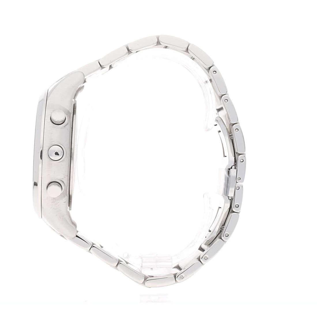 prezzi orologi uomo Emporio Armani ART3000