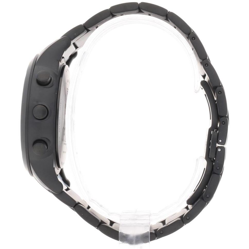 prezzi orologi uomo Emporio Armani ART3001