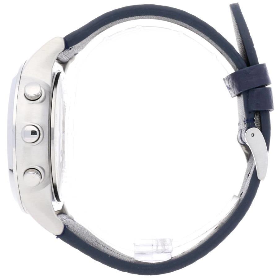 prezzi orologi uomo Emporio Armani ART3003