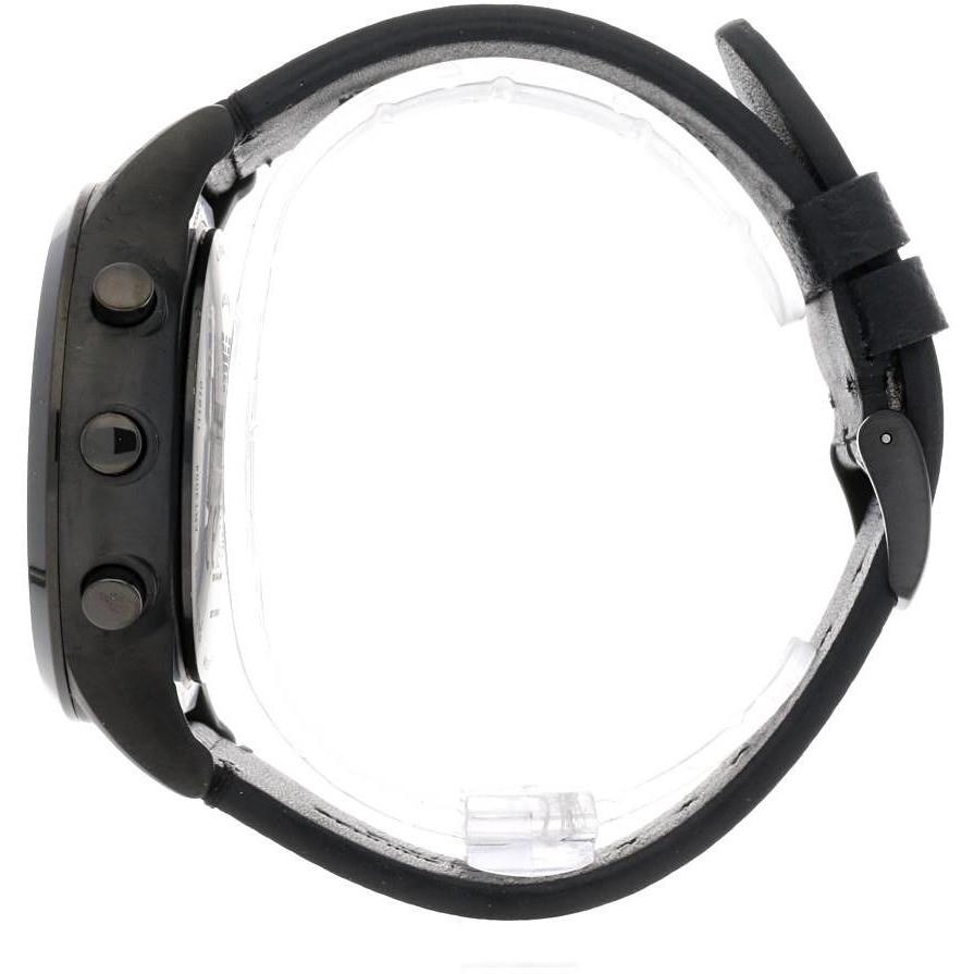 prezzi orologi uomo Emporio Armani ART3004