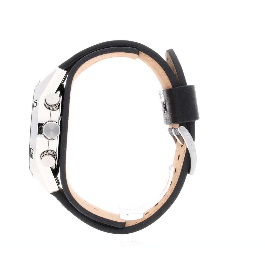 prezzi orologi uomo Fossil CH2564