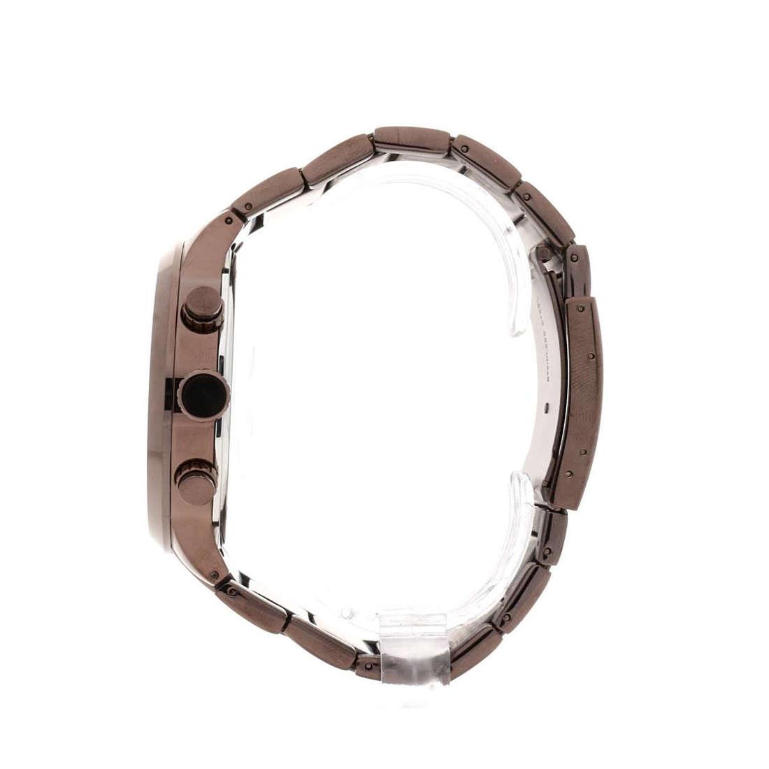 prezzi orologi uomo Fossil FS4357