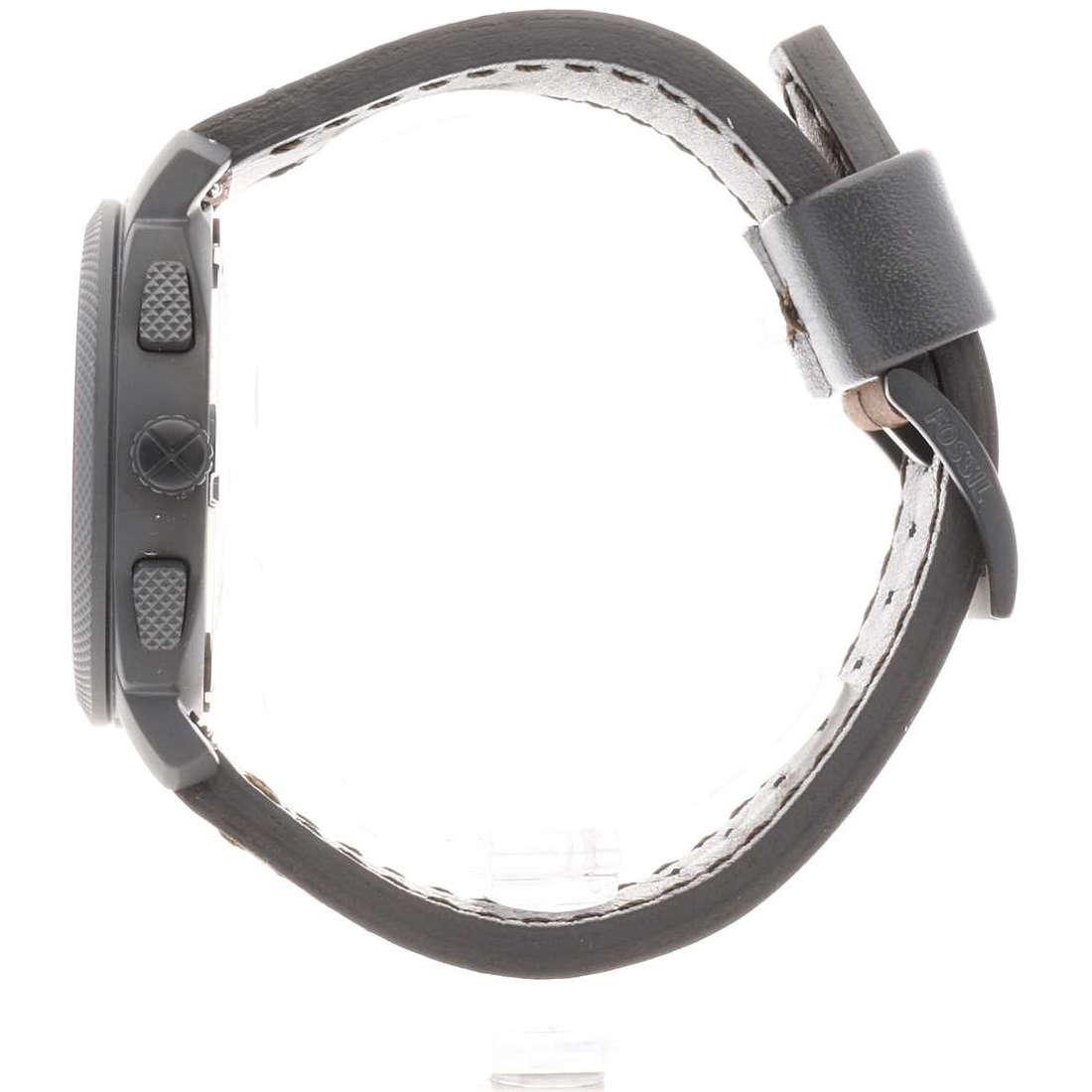 prezzi orologi uomo Fossil FS4656