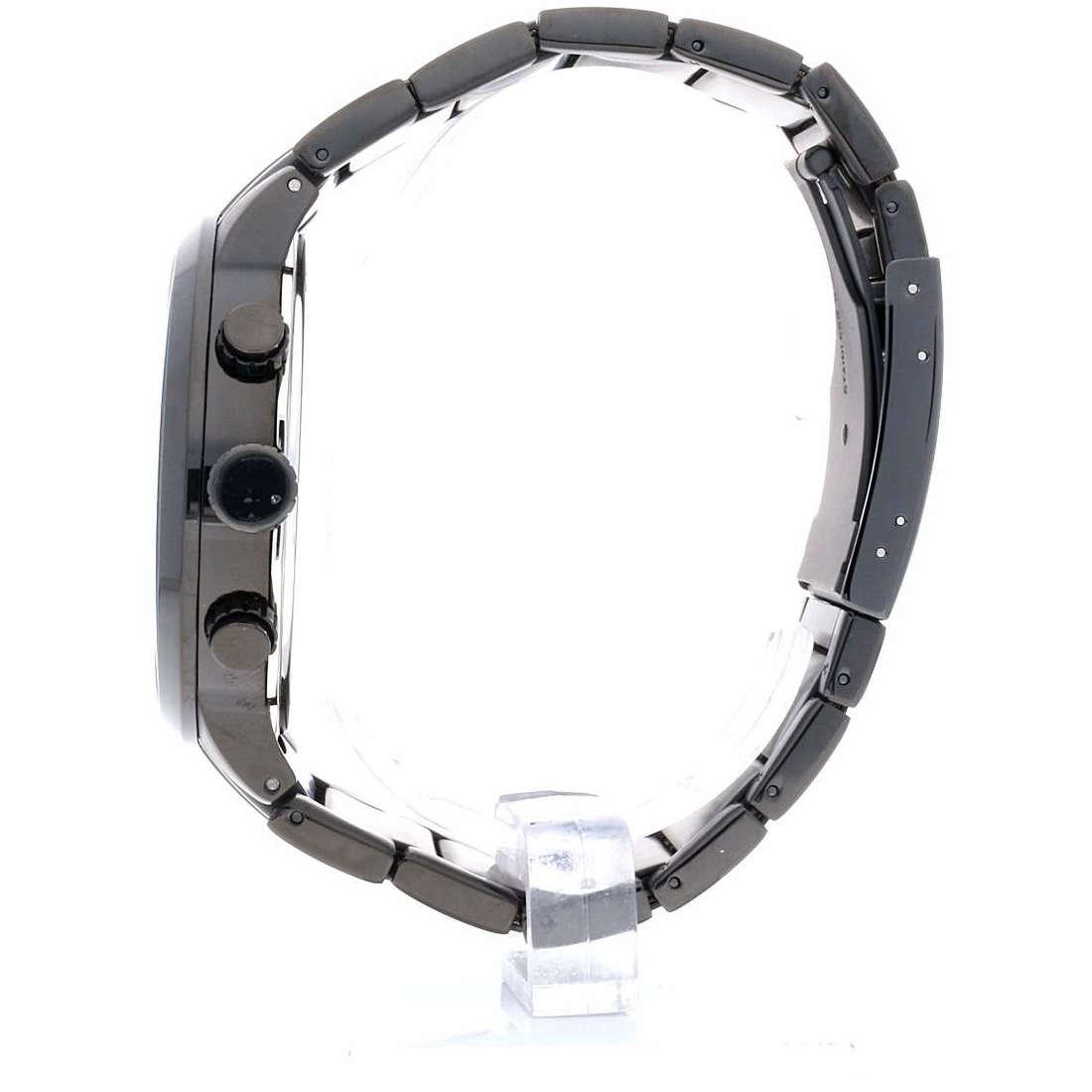 prezzi orologi uomo Fossil FS4778
