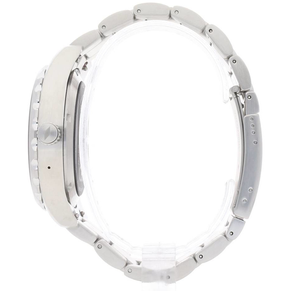 prezzi orologi uomo Fossil FTW2109