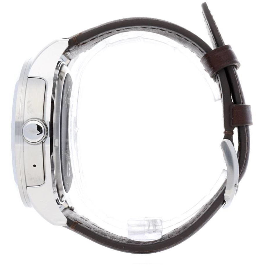 prezzi orologi uomo Fossil FTW2119