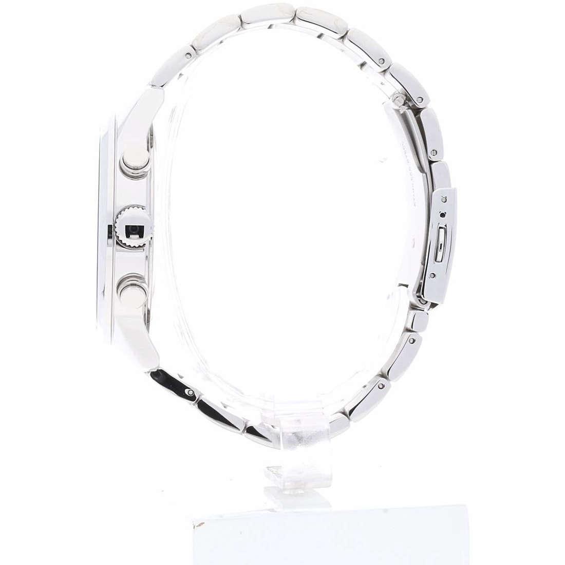 prezzi orologi uomo Guess W0379G3