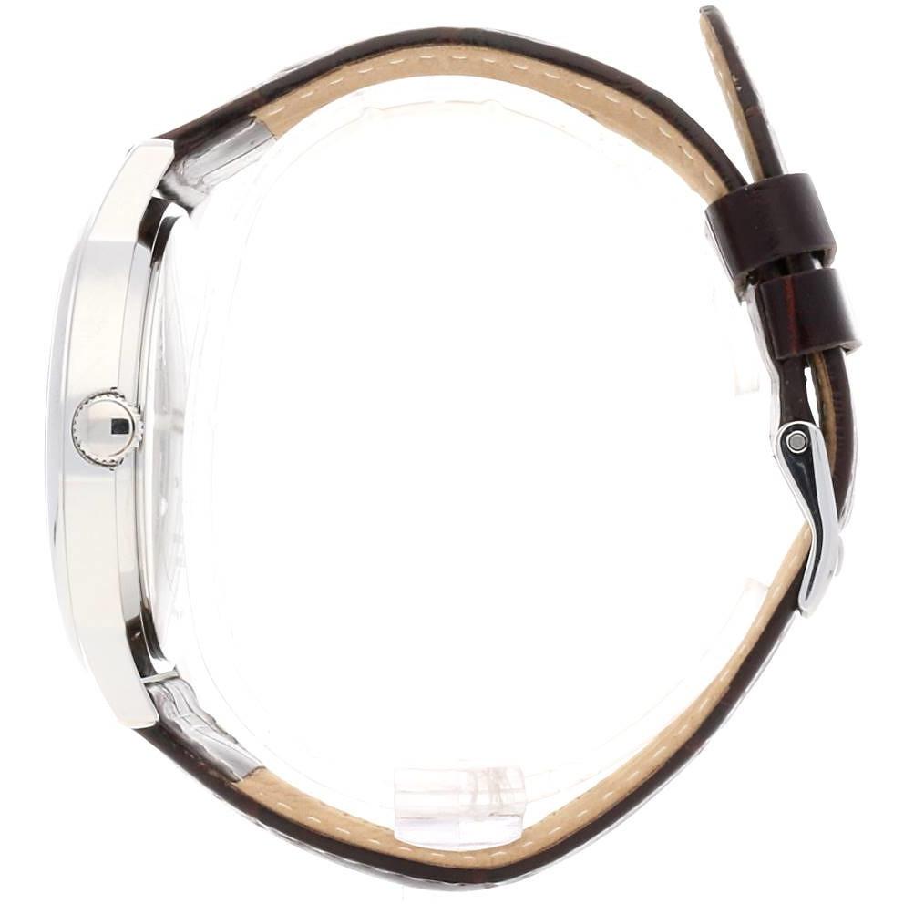 prezzi orologi uomo Guess W70016G2