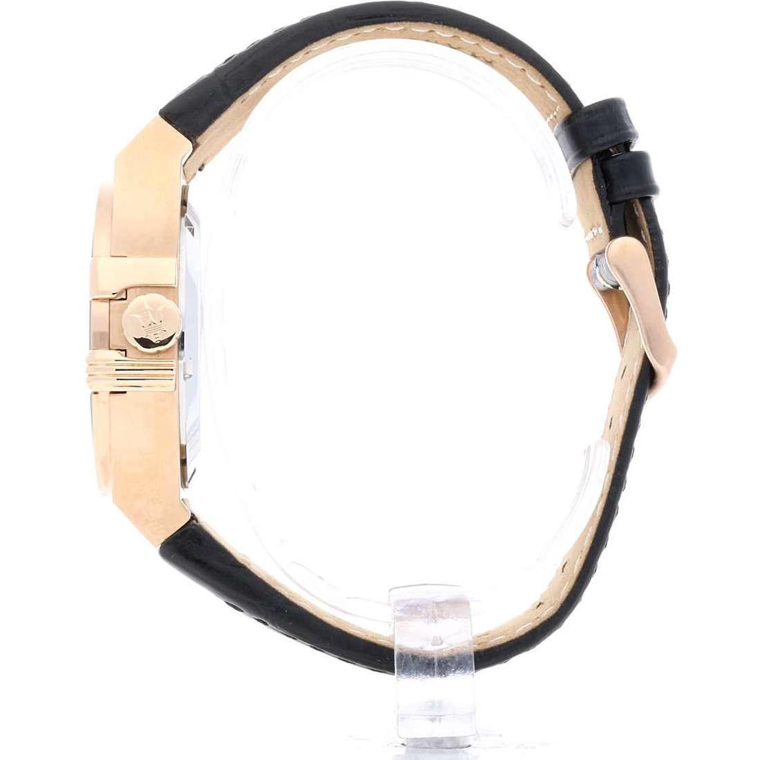 prezzi orologi uomo Maserati R8821108002