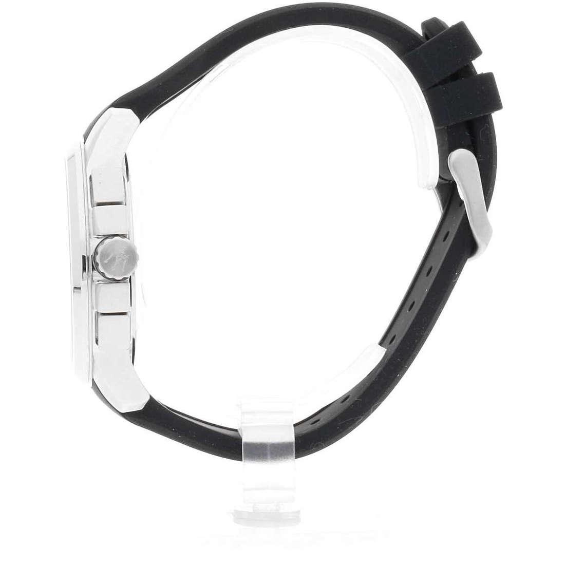 prezzi orologi uomo Maserati R8851123001