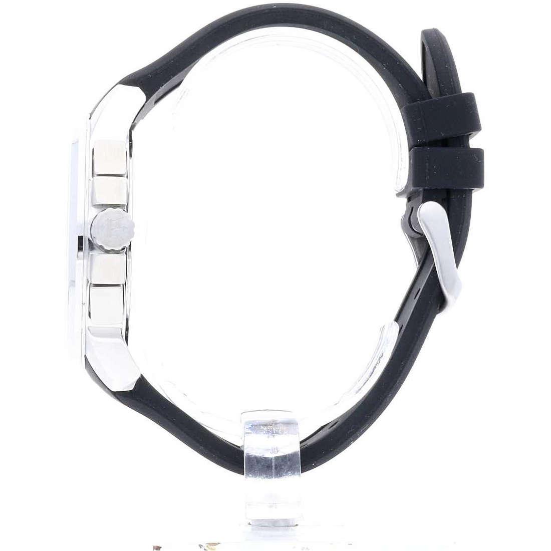 prezzi orologi uomo Maserati R8851123002