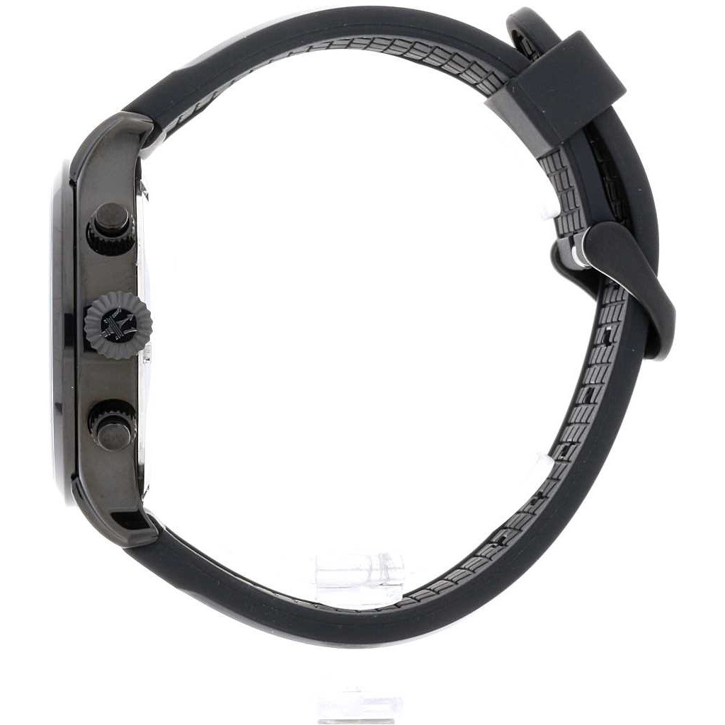 prezzi orologi uomo Maserati R8871618005