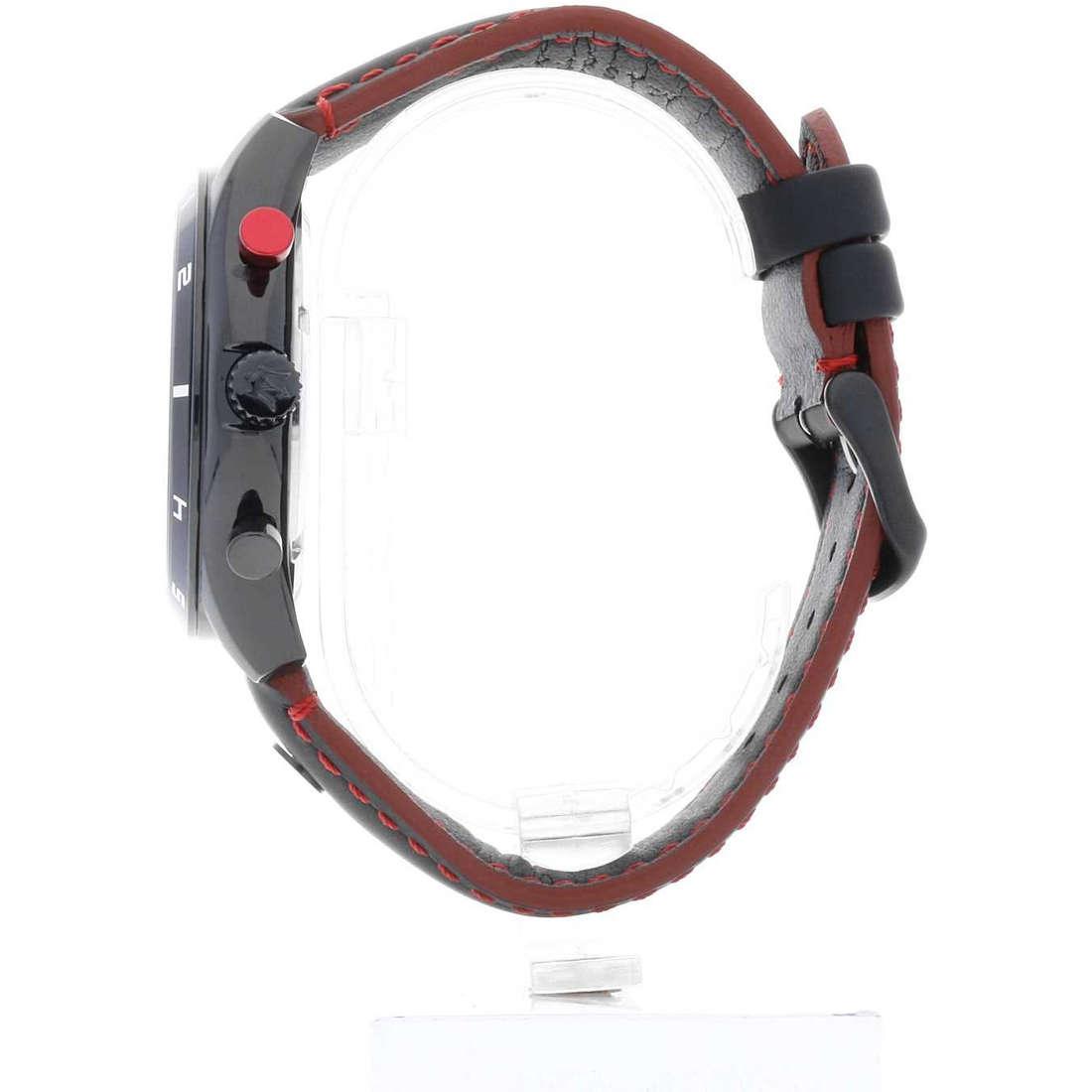 prezzi orologi uomo Maserati R8871624002