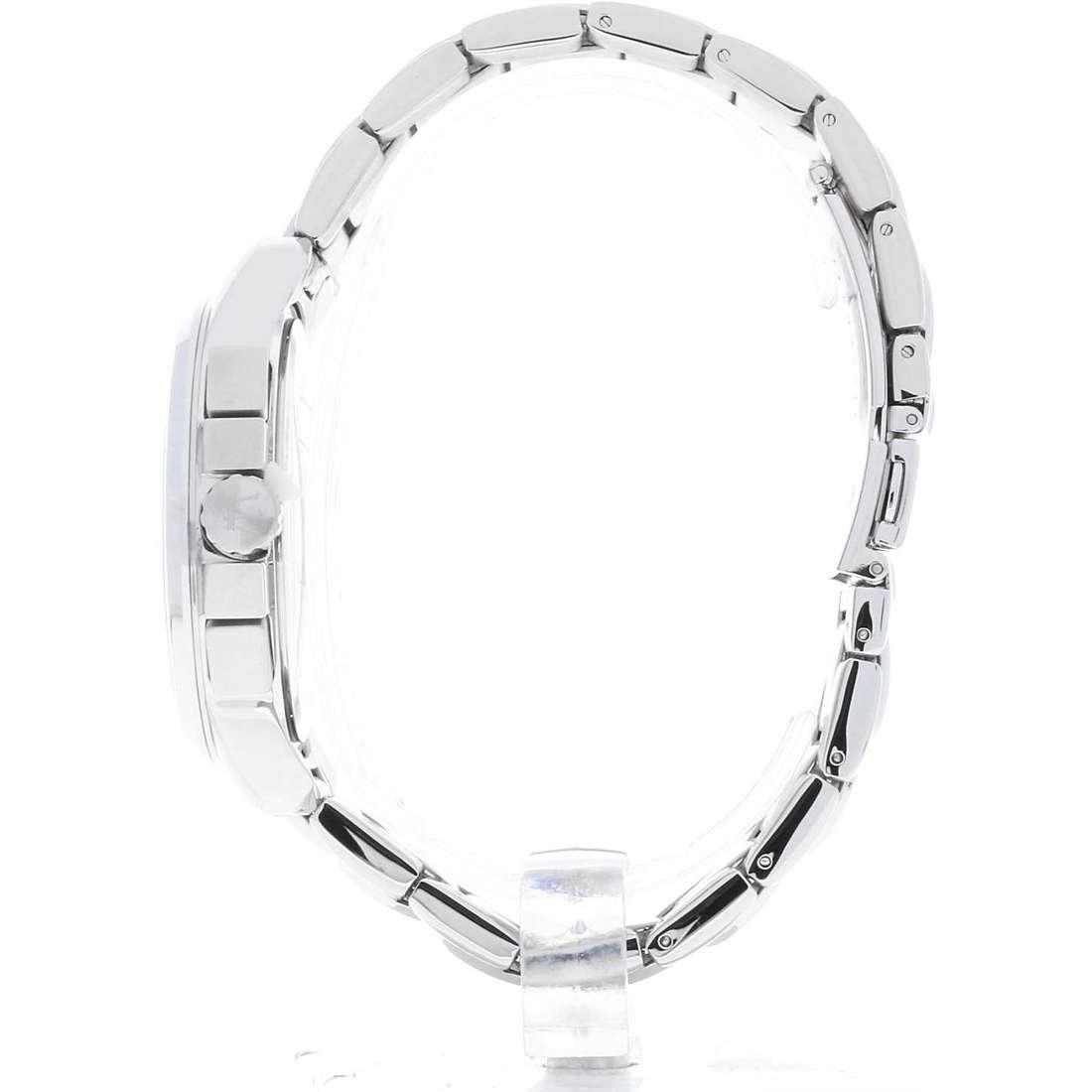 prezzi orologi uomo Maserati R8873621002