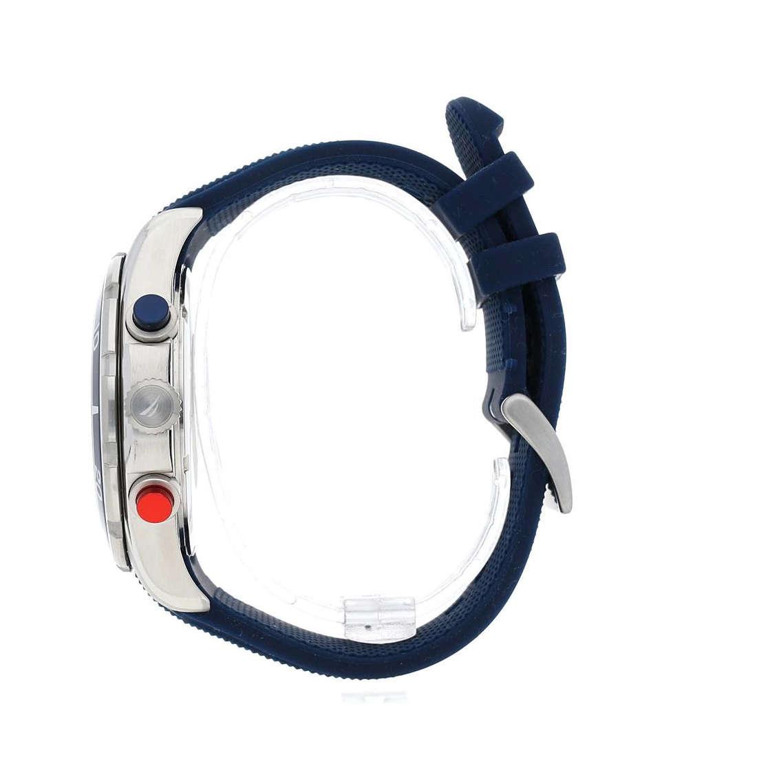 prezzi orologi uomo Nautica NAD18530G