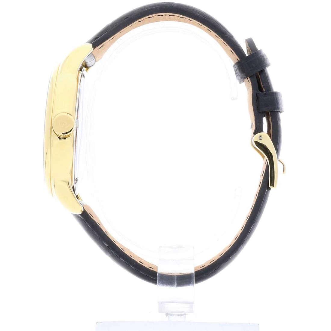 prezzi orologi uomo Philip Watch R8251178009
