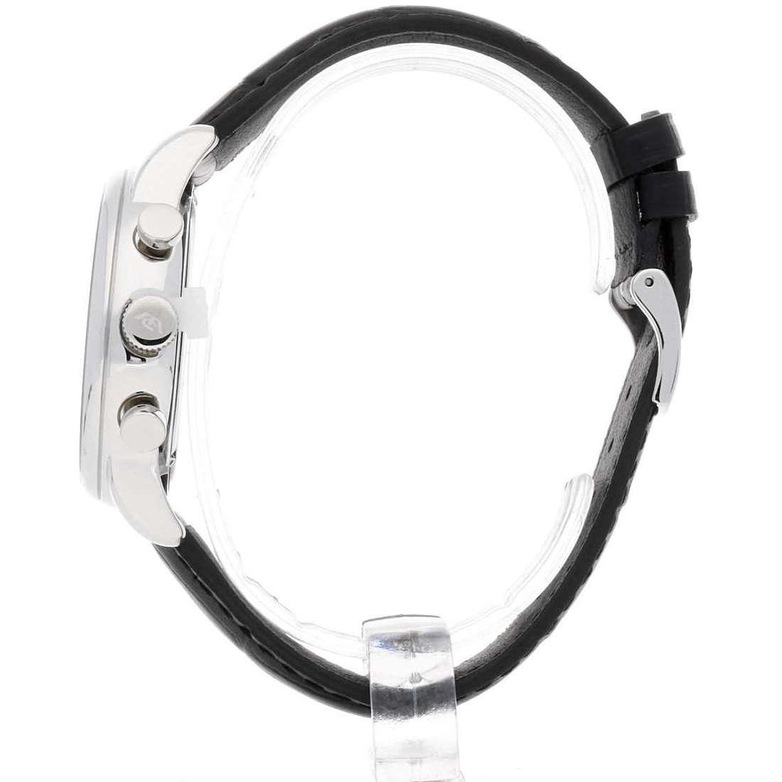 prezzi orologi uomo Philip Watch R8271678004