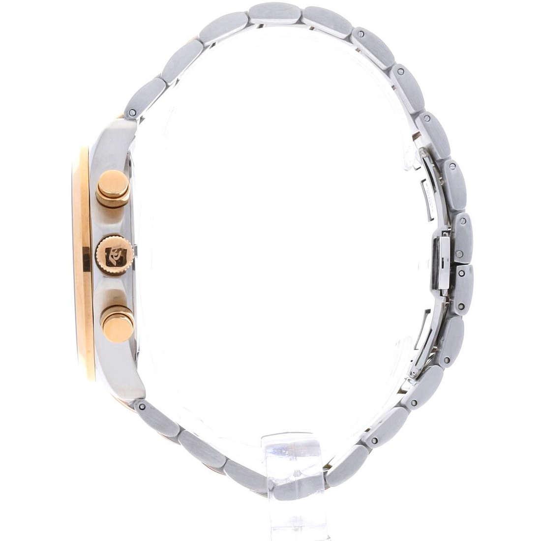 prezzi orologi uomo Philip Watch R8273665001
