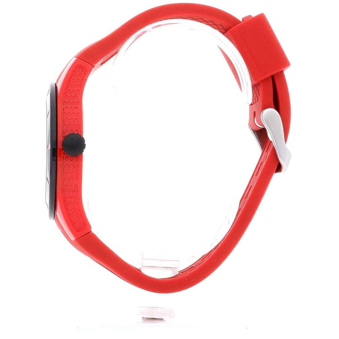prezzi orologi uomo Scuderia Ferrari FER0840005