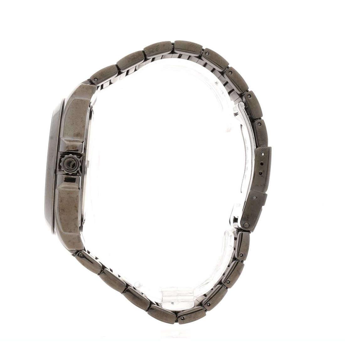 prezzi orologi uomo Sector R3223587001