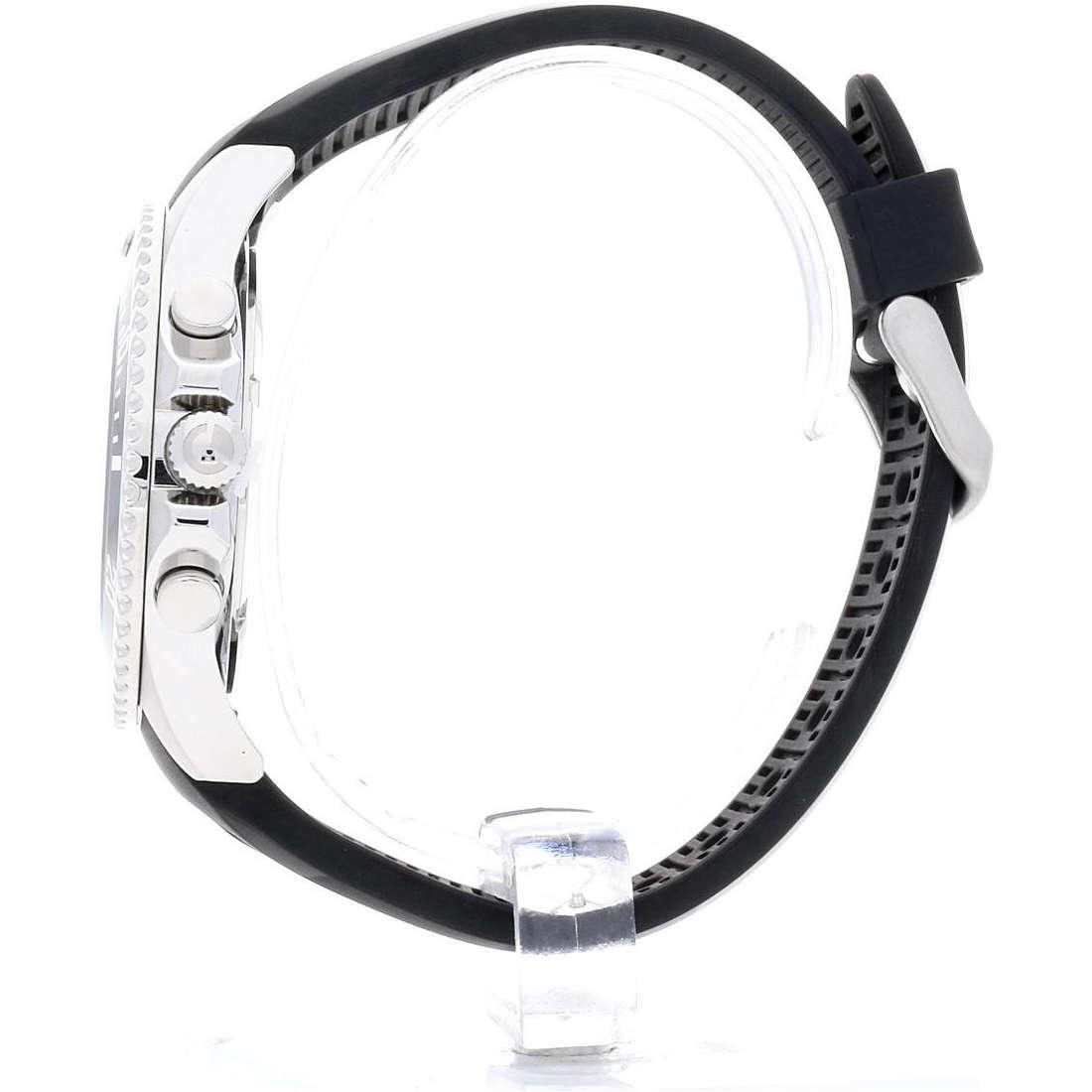 prezzi orologi uomo Sector R3251161002