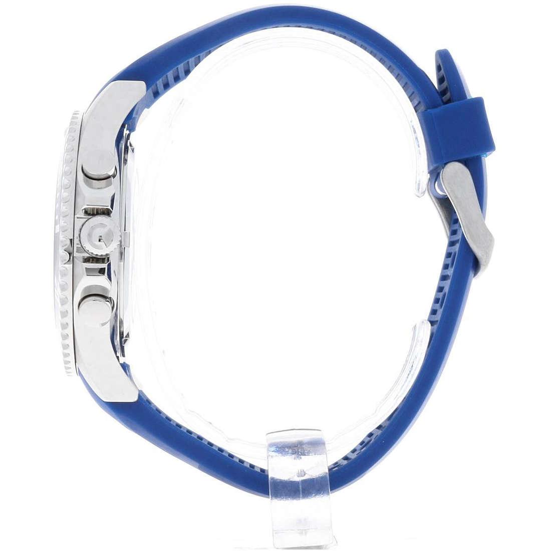 prezzi orologi uomo Sector R3251161003
