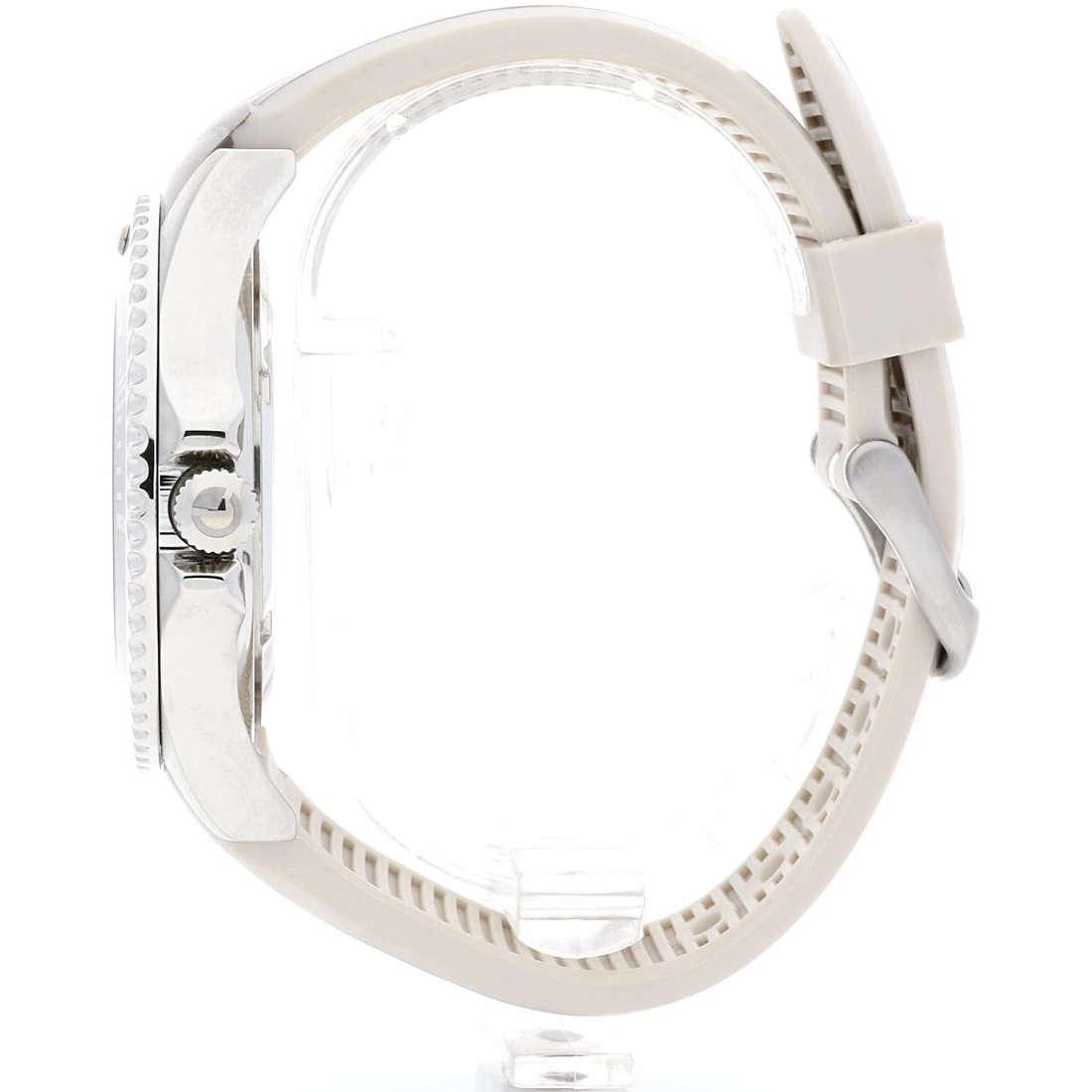 prezzi orologi uomo Sector R3251161009