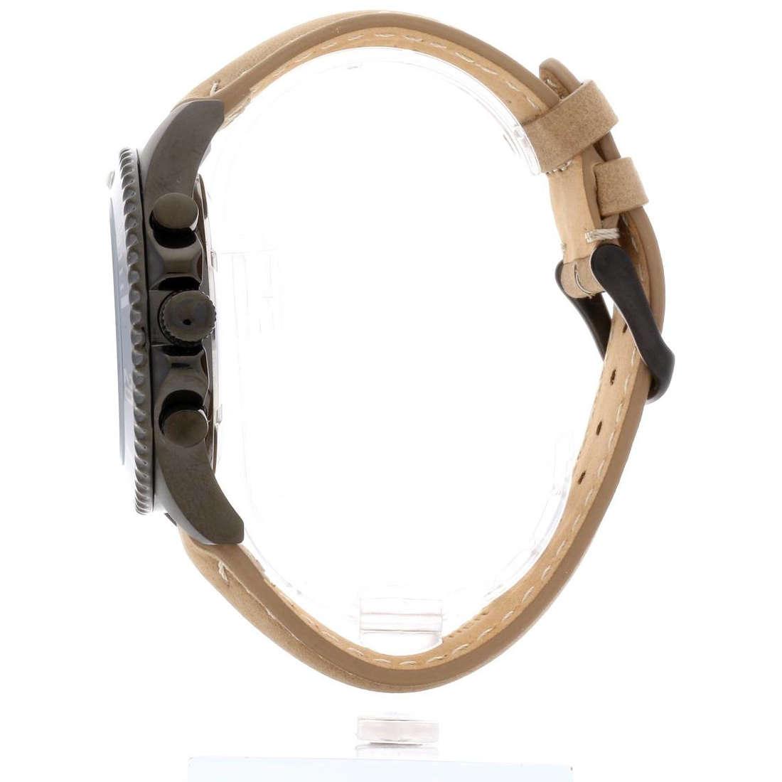 prezzi orologi uomo Sector R3251161015