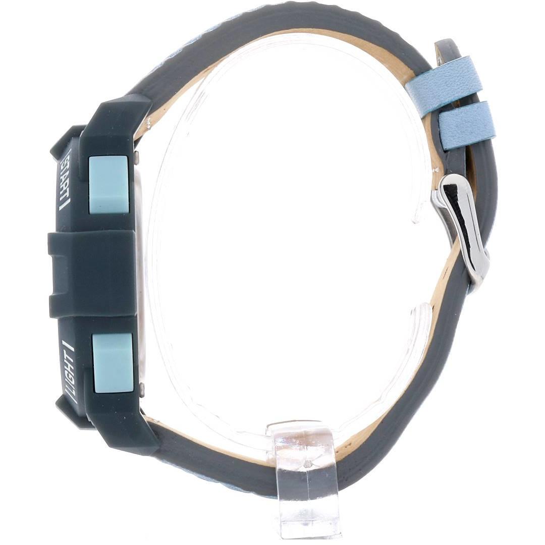 prezzi orologi uomo Sector R3251172049