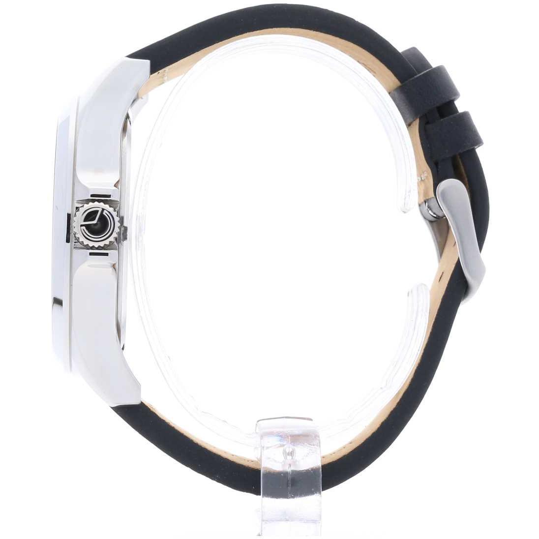 prezzi orologi uomo Sector R3251180004