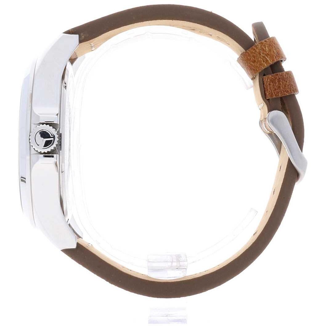 prezzi orologi uomo Sector R3251180012