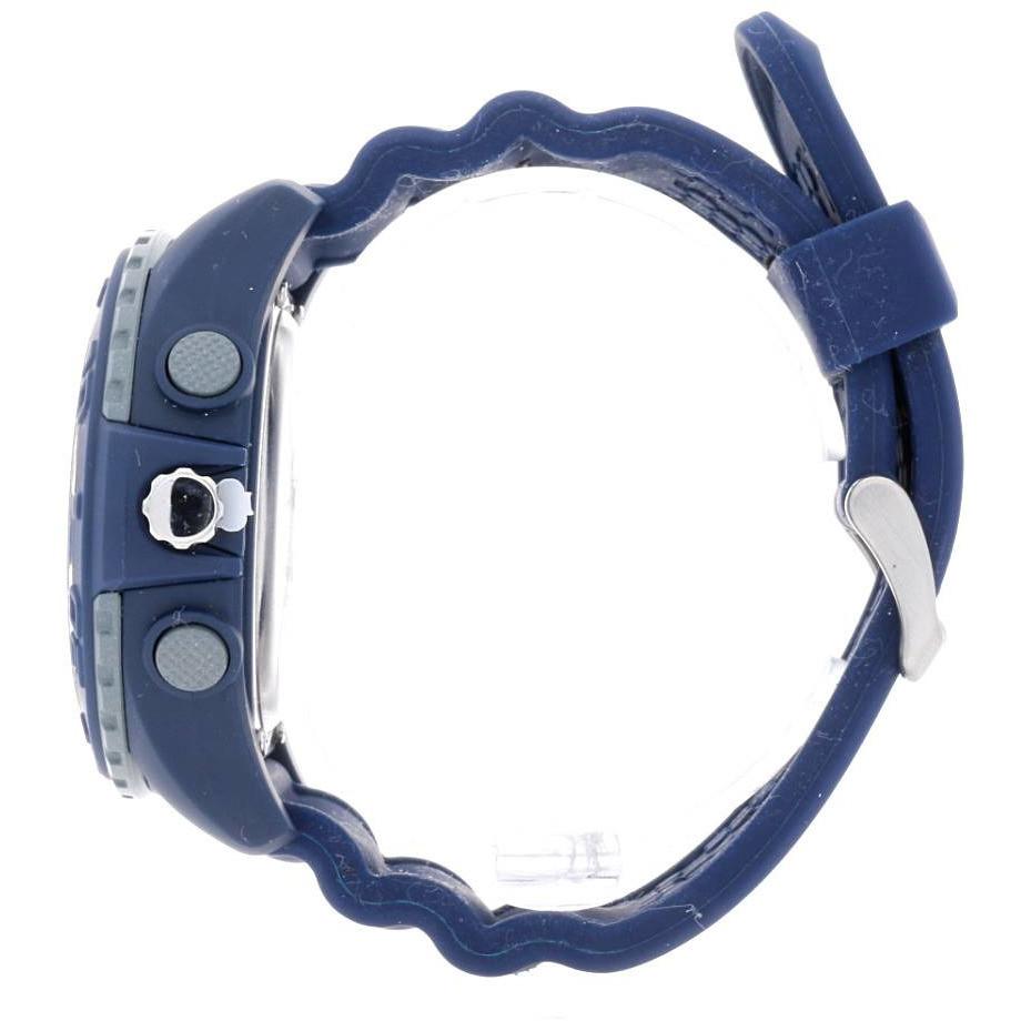 prezzi orologi uomo Sector R3251197042