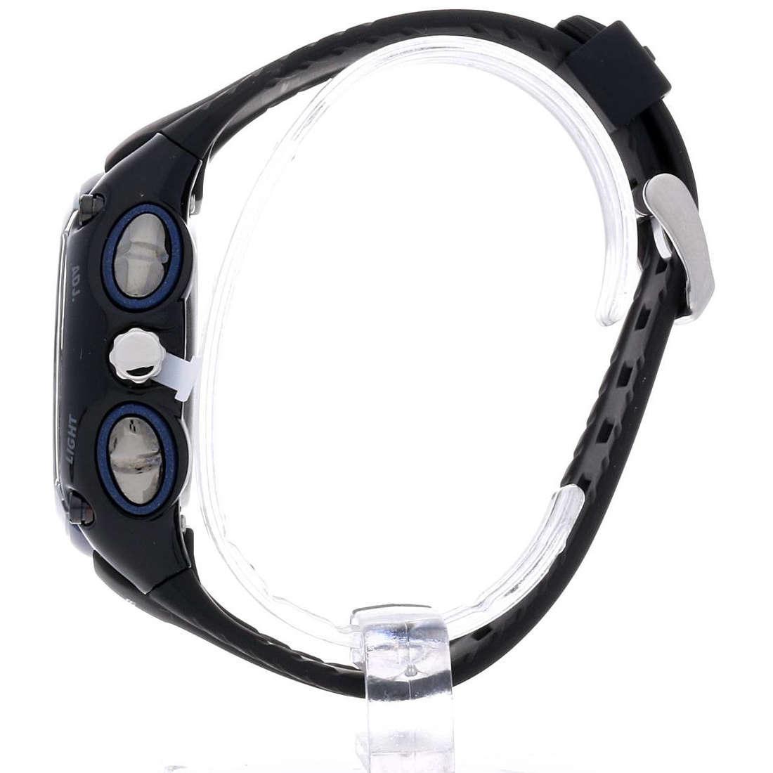 prezzi orologi uomo Sector R3251574003