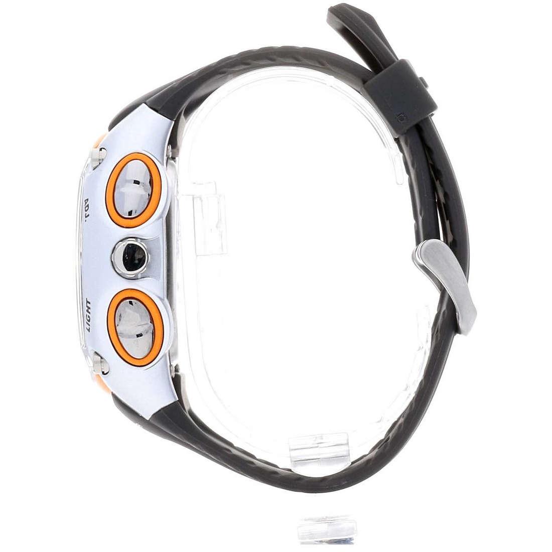 prezzi orologi uomo Sector R3251574004