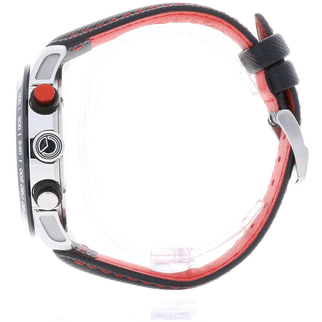 prezzi orologi uomo Sector R3251575008