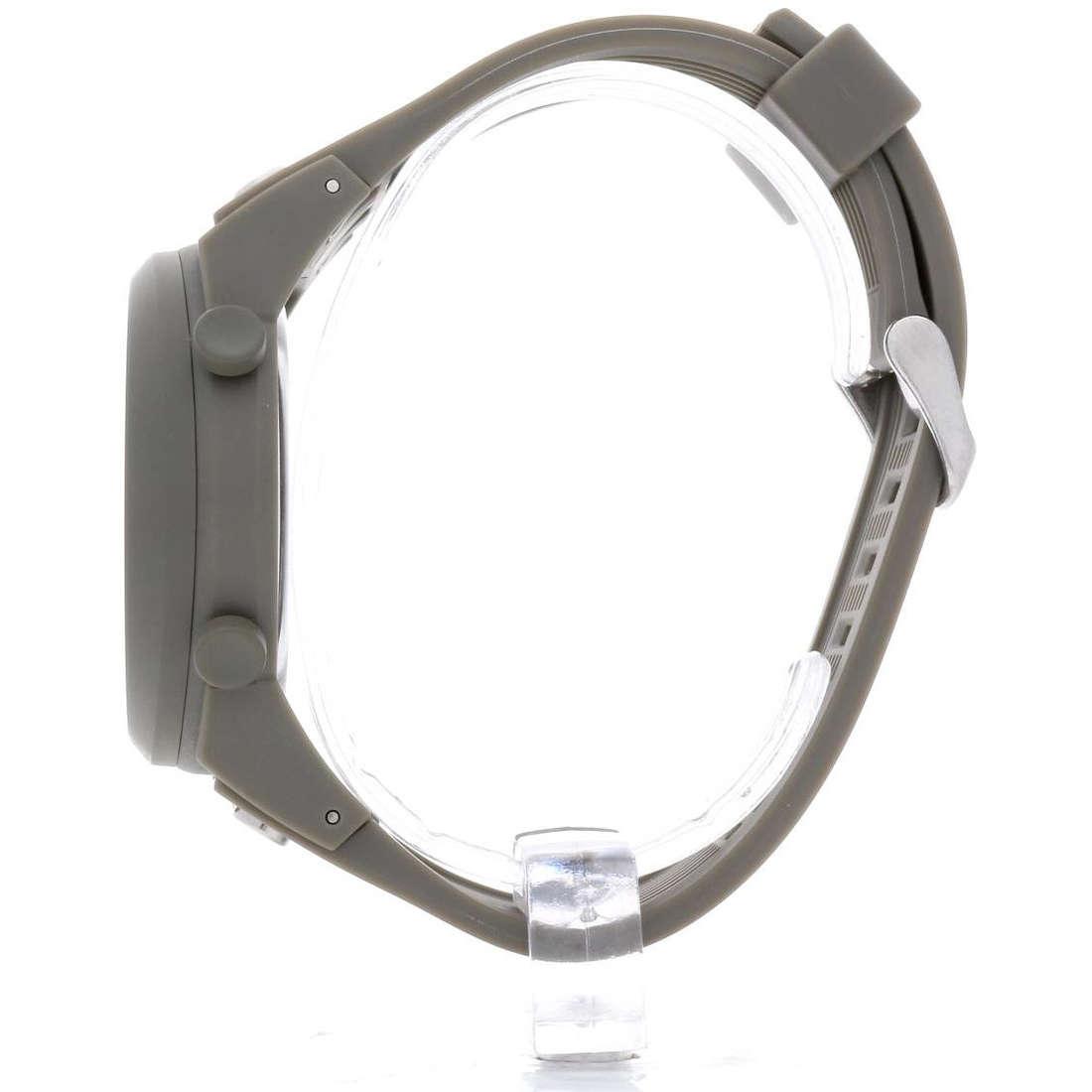prezzi orologi uomo Sector R3251582003