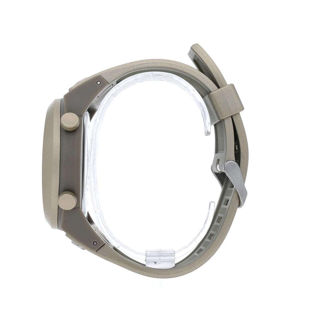 prezzi orologi uomo Sector R3251582004