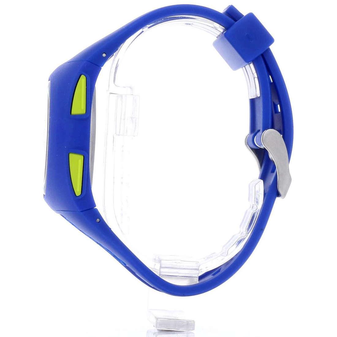 prezzi orologi uomo Sector R3251583002