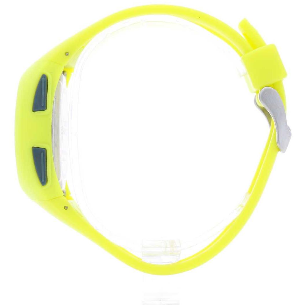 prezzi orologi uomo Sector R3251583004