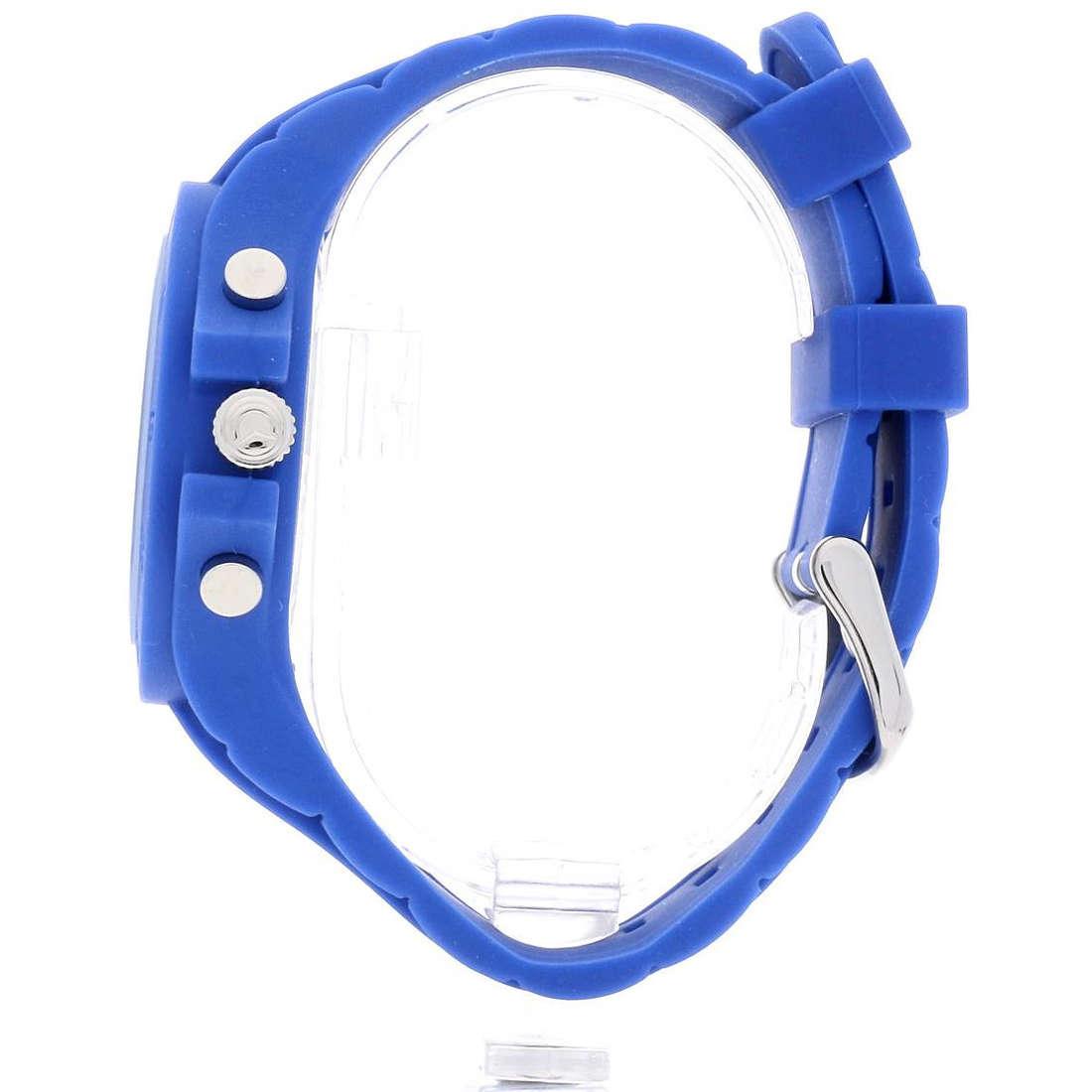 prezzi orologi uomo Sector R3251586002