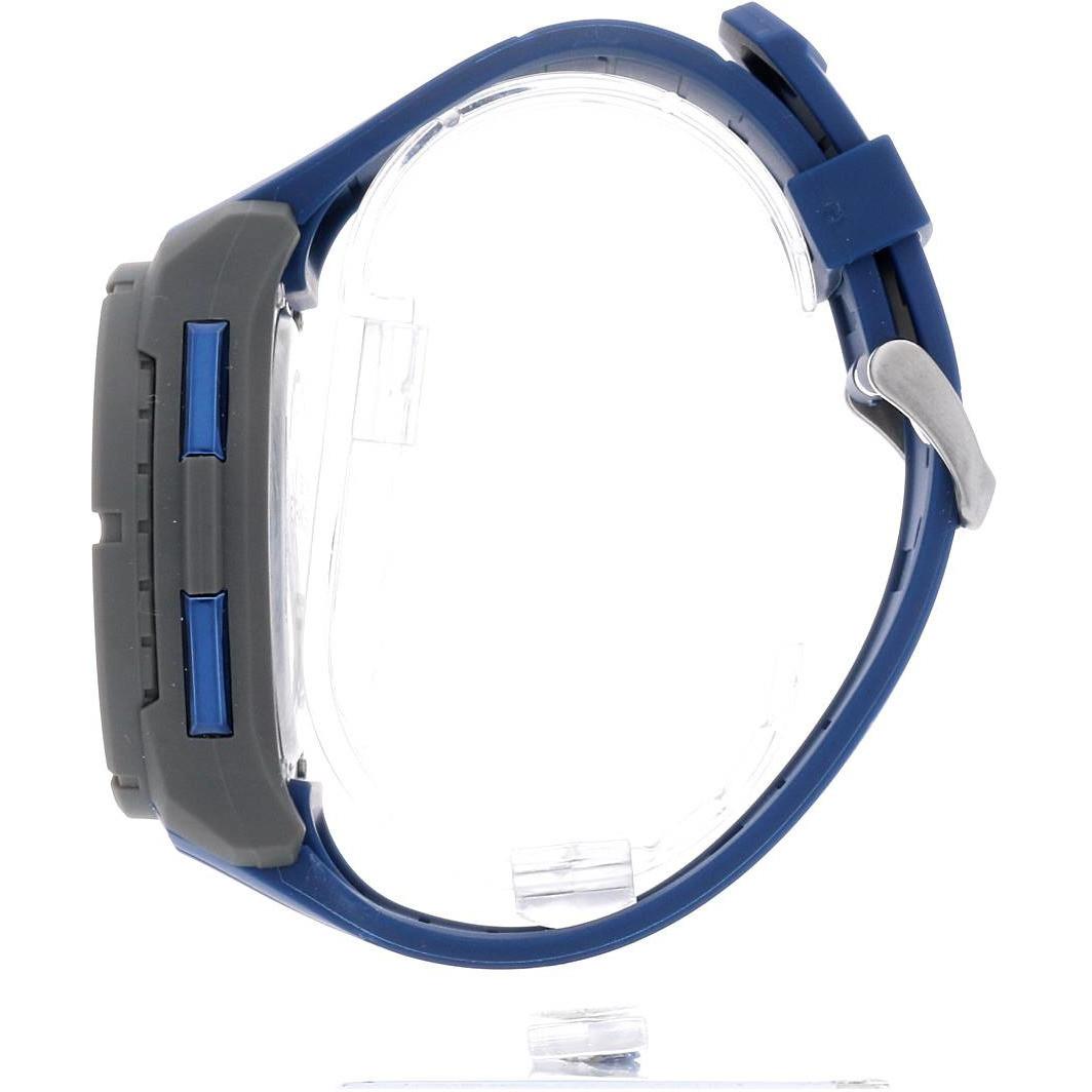 prezzi orologi uomo Sector R3251589001