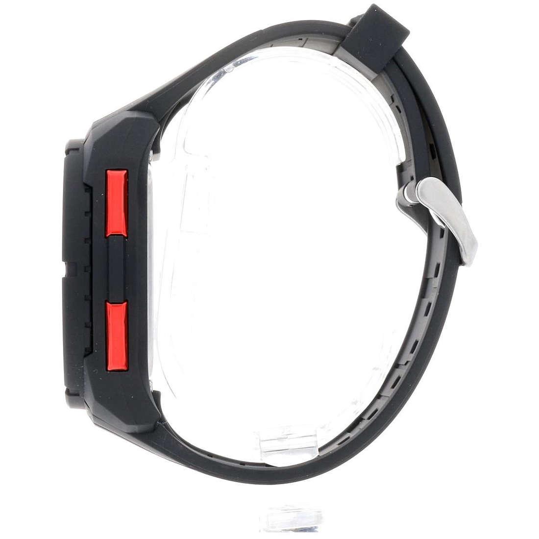 prezzi orologi uomo Sector R3251589002