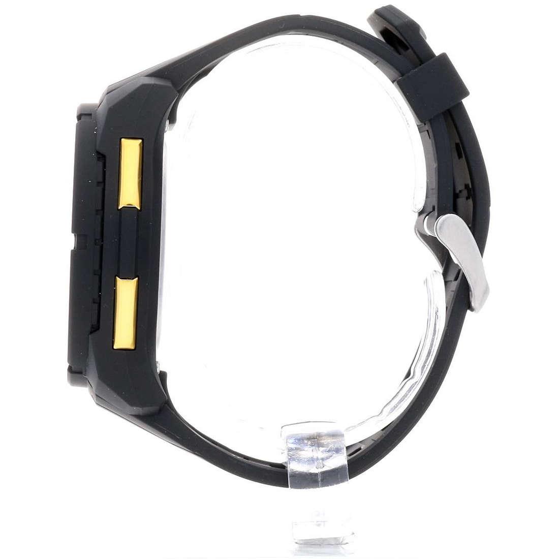 prezzi orologi uomo Sector R3251589003