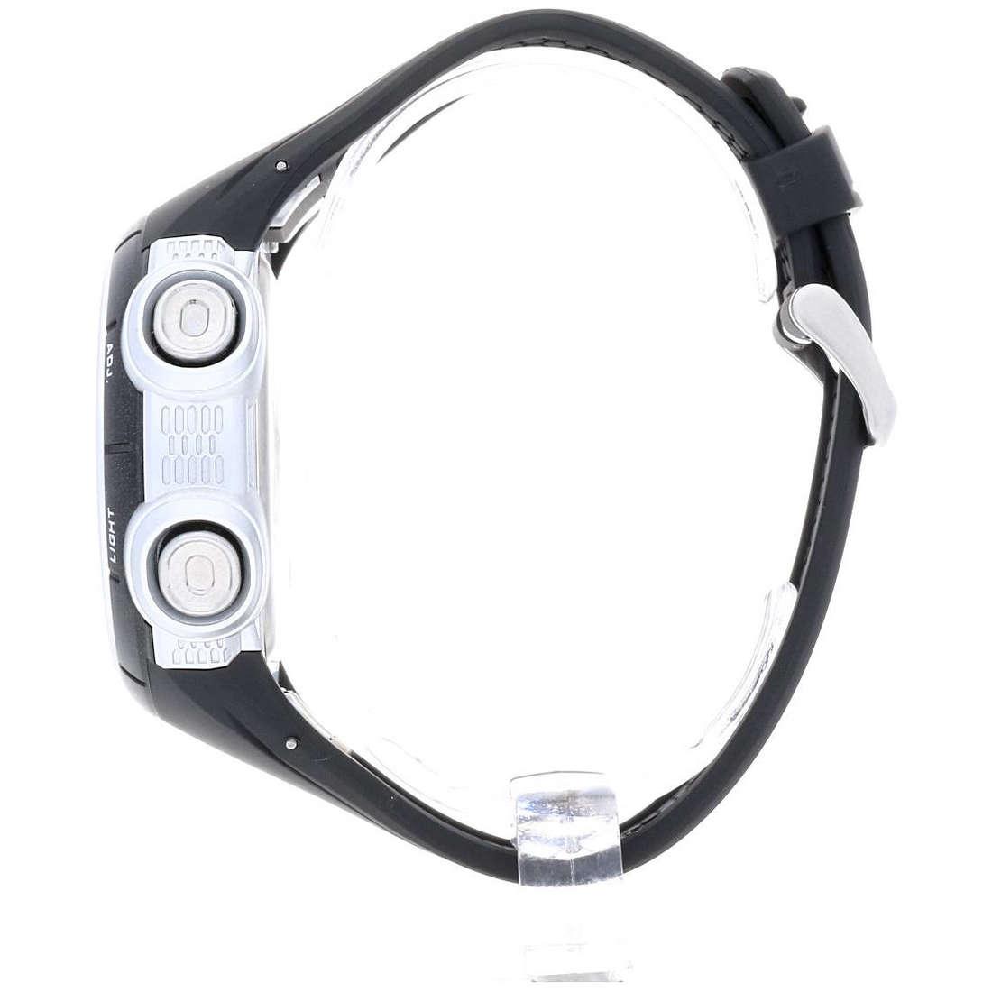 prezzi orologi uomo Sector R3251590003